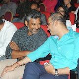 Sikindar Audio Launch Stills (257)