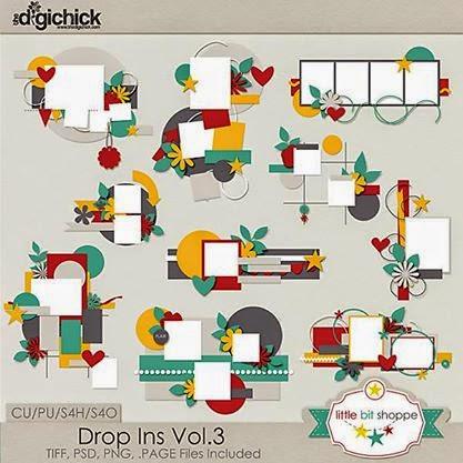 http://www.thedigichick.com/shop/Drop-Ins-Vol.3.html