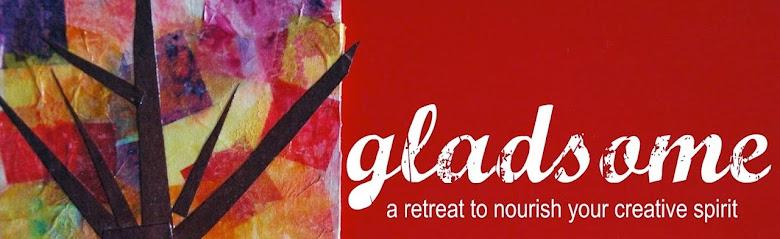 gladsome retreat