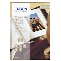 Epson C13S042153