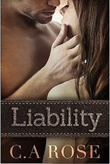 ebook erotica review lady porn