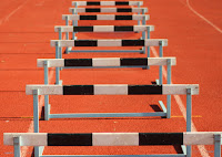 The CRM Hurdles, CRM success