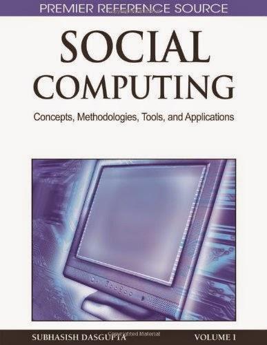 http://kingcheapebook.blogspot.com/2014/08/social-computing-concepts-methodologies.html