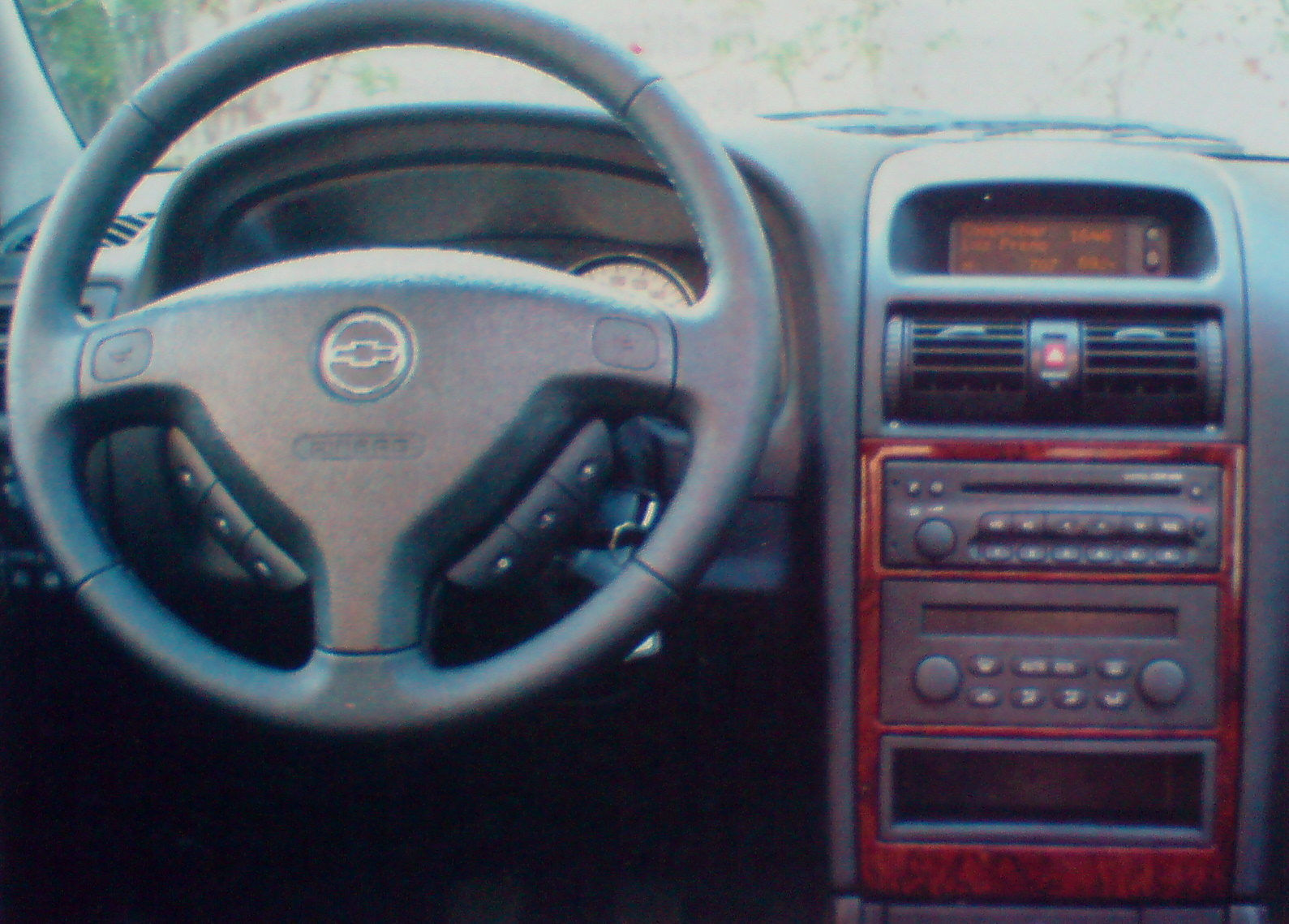 Chevrolet astra 2002 opiniones - Chefy 5 opiniones ...