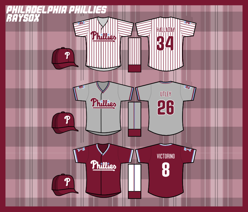 Phillies2.png