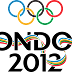 London 2012 Olympics - Schedule, Results, Medals, Tickets, Venues on www.london2012.com