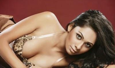 Preethi Rana Latest Hot and Sexy Photos