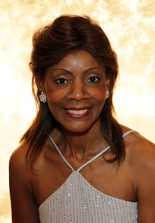 DORIS J. HALL-JAMES: RADIO VOICE OVER PROMOTIONS DIRECTOR
