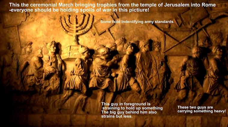 Arch_of_Titus4.jpg