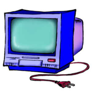 tv addiction by marie winn essay Essay writing guide in this excerpt from marie winn's 1977 book the plug in drug television addiction&ampquot by marie winn therefore, scientific information has become accessible to more people all over the world secondly.