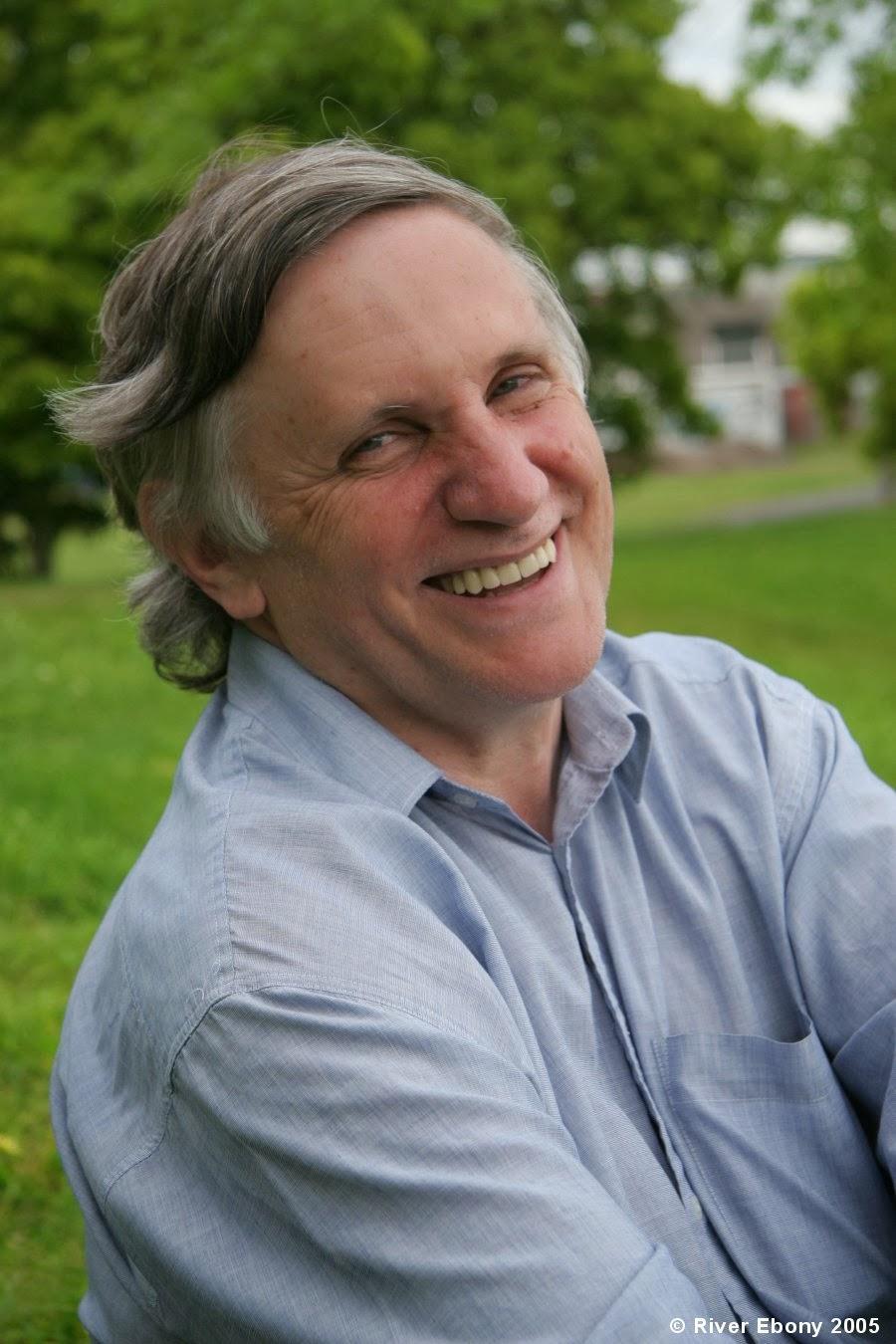 john marsden - photo #2