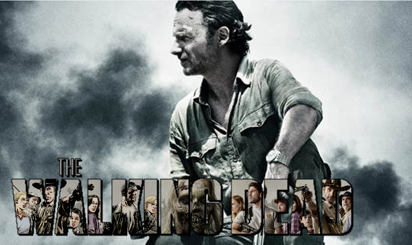 Exclusiva-nueva-temporada-The-Walking-Dead