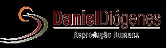 Dr. Daniel Diógenes