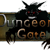 Dungeon Gate pc Game Free Download