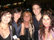 2009 Premios ACE