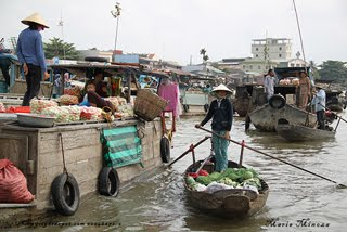 Vietnam...diaporamas...