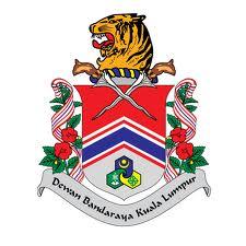 Jawatan Kosong Dewan Bandaraya Kuala Lumpur (DBKL) - 22 Disember 2012