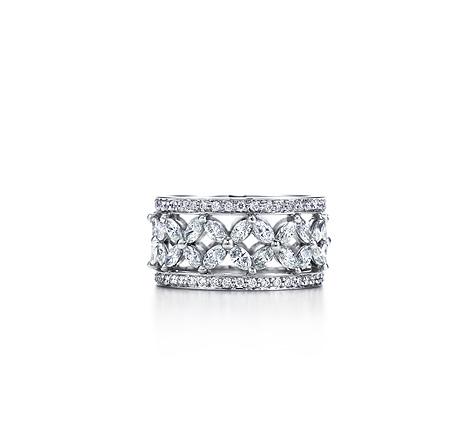 Cartier Diamond Wedding Bands 74 Simple Cartier I uve always