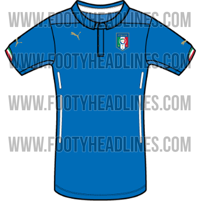 Italy+2014+World+Cup+Home+Kit+template.j