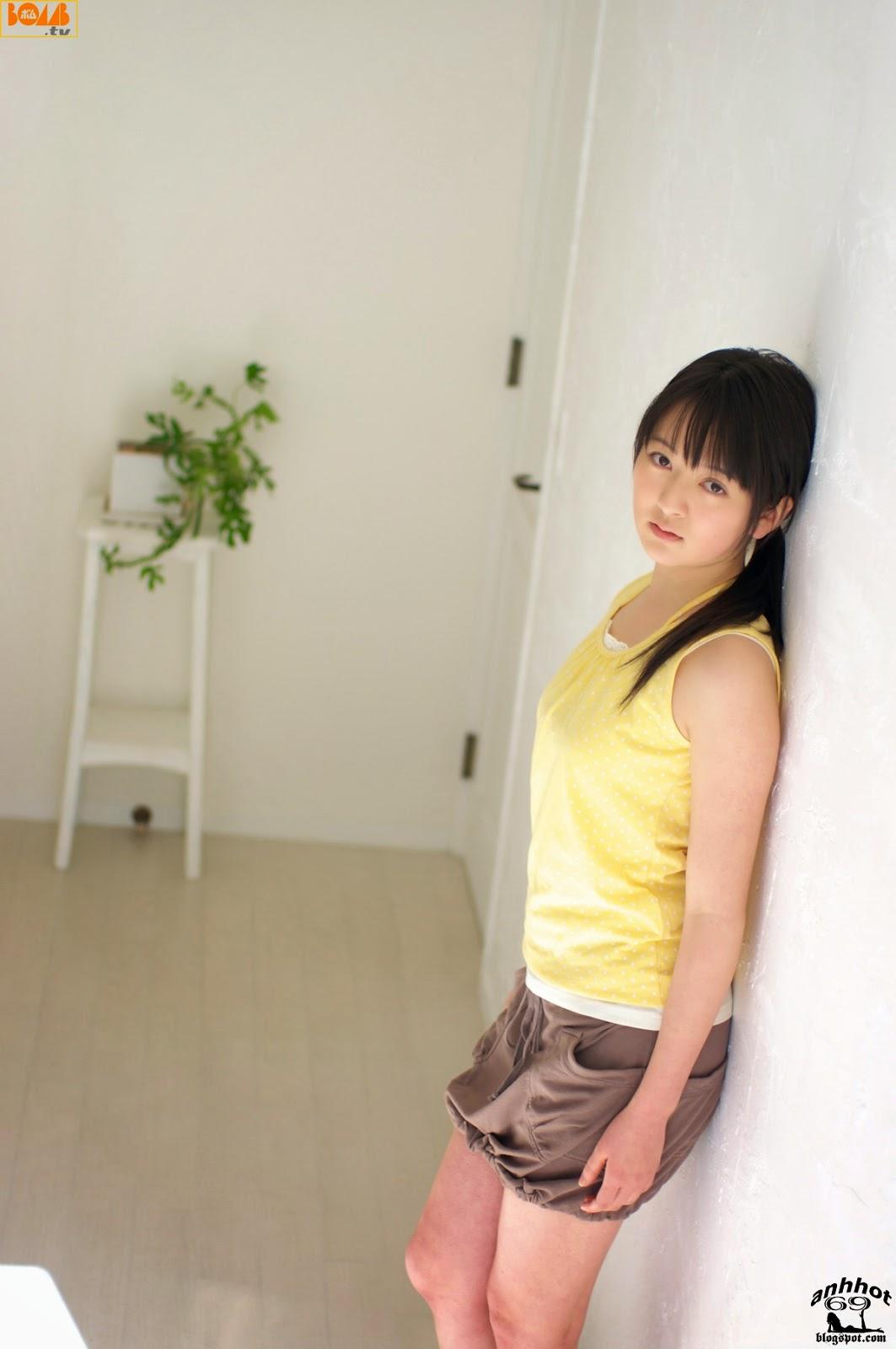 saki-takayama-00855662