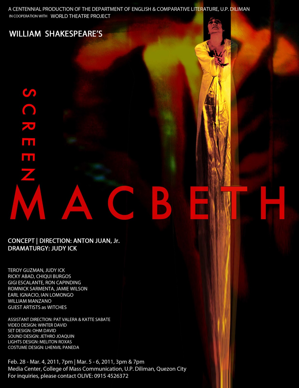 macbeth in 21 century english Included are: 6 aqa-exam style questions for macbeth, with an accompanying extract this will be updated with more suggested responses too key quotations taken from the entire play, relating to a range of characters and themes that could be.