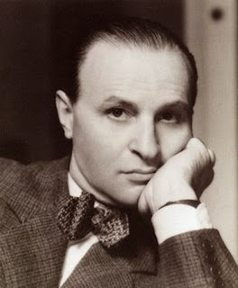 EMILIO PETTORUTI. Biografia
