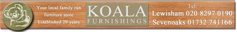Koala Furnishings Blog