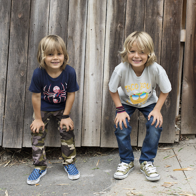 kid style, nordstrom anniversary sale