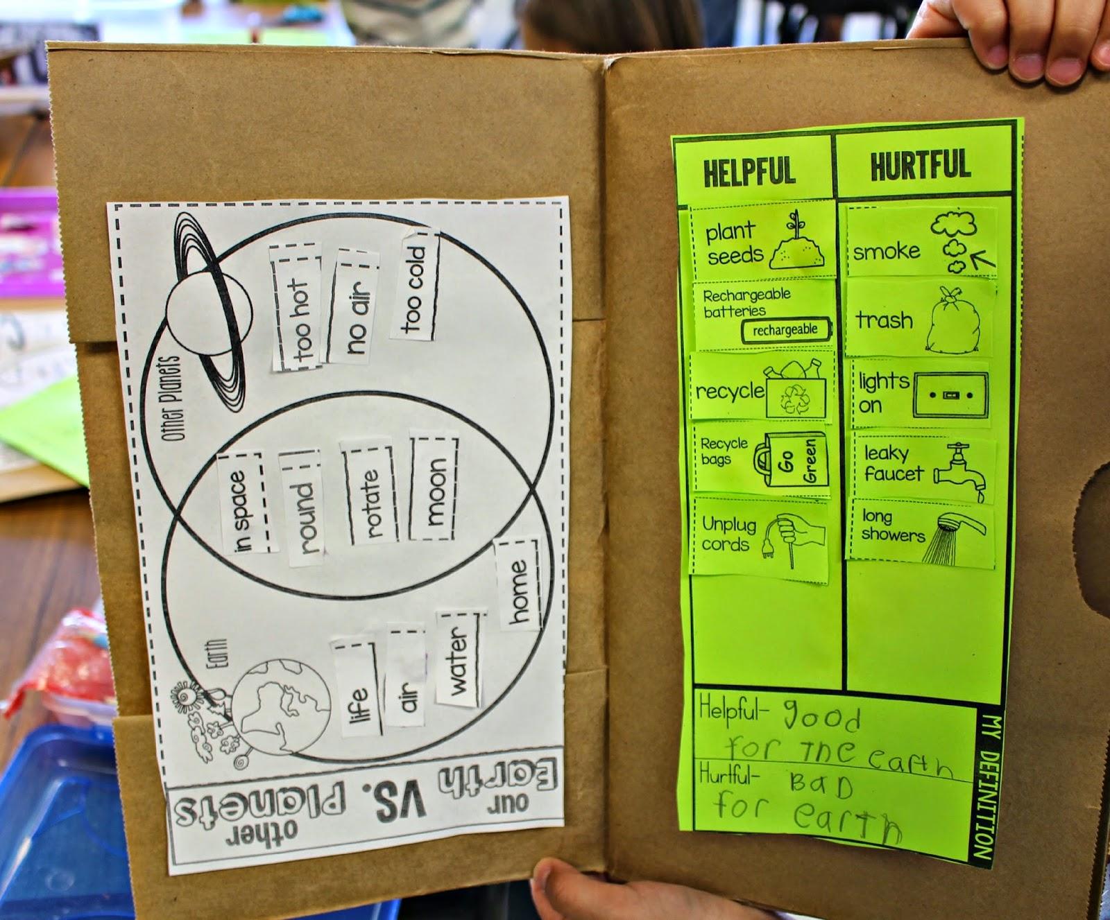https://www.teacherspayteachers.com/Product/Earth-Day-1785073