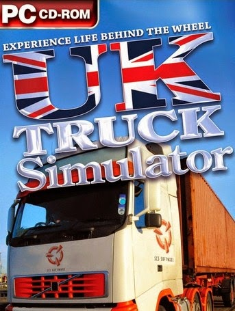 http://www.freesoftwarecrack.com/2015/02/uk-truck-simulator-pc-game-download-free.html