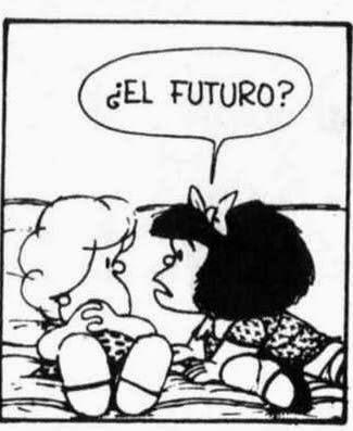 MÉTODOS Y HERRAMIENTAS PARA LA ESCUELA DEL FUTURO