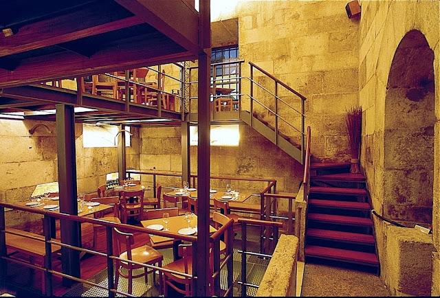 """Divulgação: """"Segredo dos Vinhos do Alentejo"""" é o tema da próxima Tertúlia do Chafariz - reservarecomendada.blogspot.pt"""