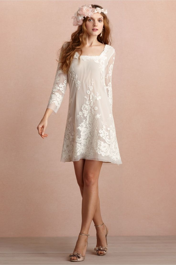 Dresses for Weddings for Mothers Over 40, Simple Wedding Gowns for Second Marriage, Wedding Dresses for Second Marriage Over 40, Simple Dresses for Weddings, 2ND Time Around Wedding Dresses, Bridal Dresses for Women Over 40, Cheap Wedding Dresses, Casual Wedding Dresses for Second Marriages