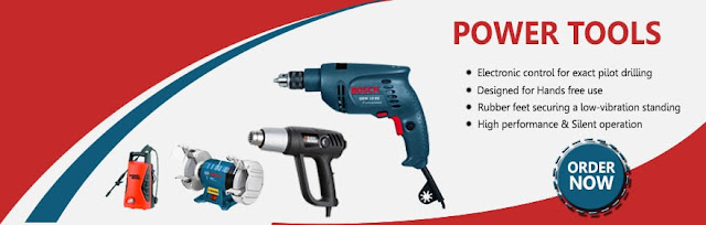 Toolwale - Online Store for Industrial Tools in India
