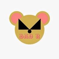 BAD R