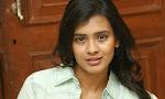 Cute Hebah Patel latest glamorous photos-thumbnail