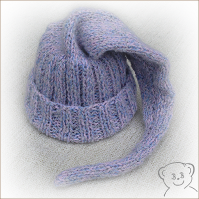 http://de.dawanda.com/product/85073495-kinder-zipfelmuetze-rosa-blau-ku-45---50-cm