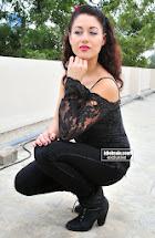 Indian Garam Masala Hot Jade Tailor In Karma Movie
