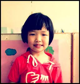 Mia (Jin Guo)