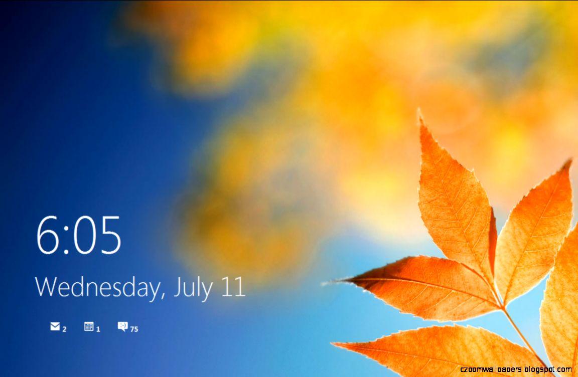 windows 8 lock screen wallpaper download zoom wallpapers