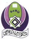 SEKOLAH RENDAH UMMI ( SeRU )