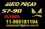 Auto Peças 57-90