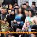 Rosmah Mansor Bini Taib Mahmud Jatuhkan Maruah Malaysia Di Brunei