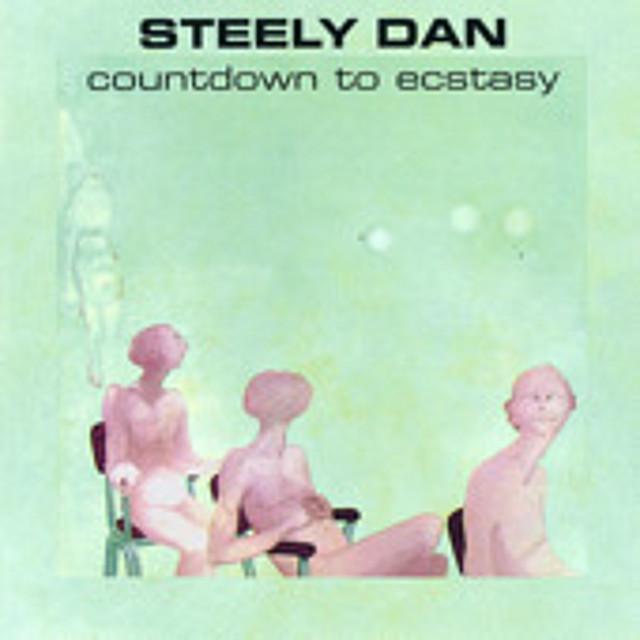 steely_dan_countdown_to_ecstasy.jpg (640×640)