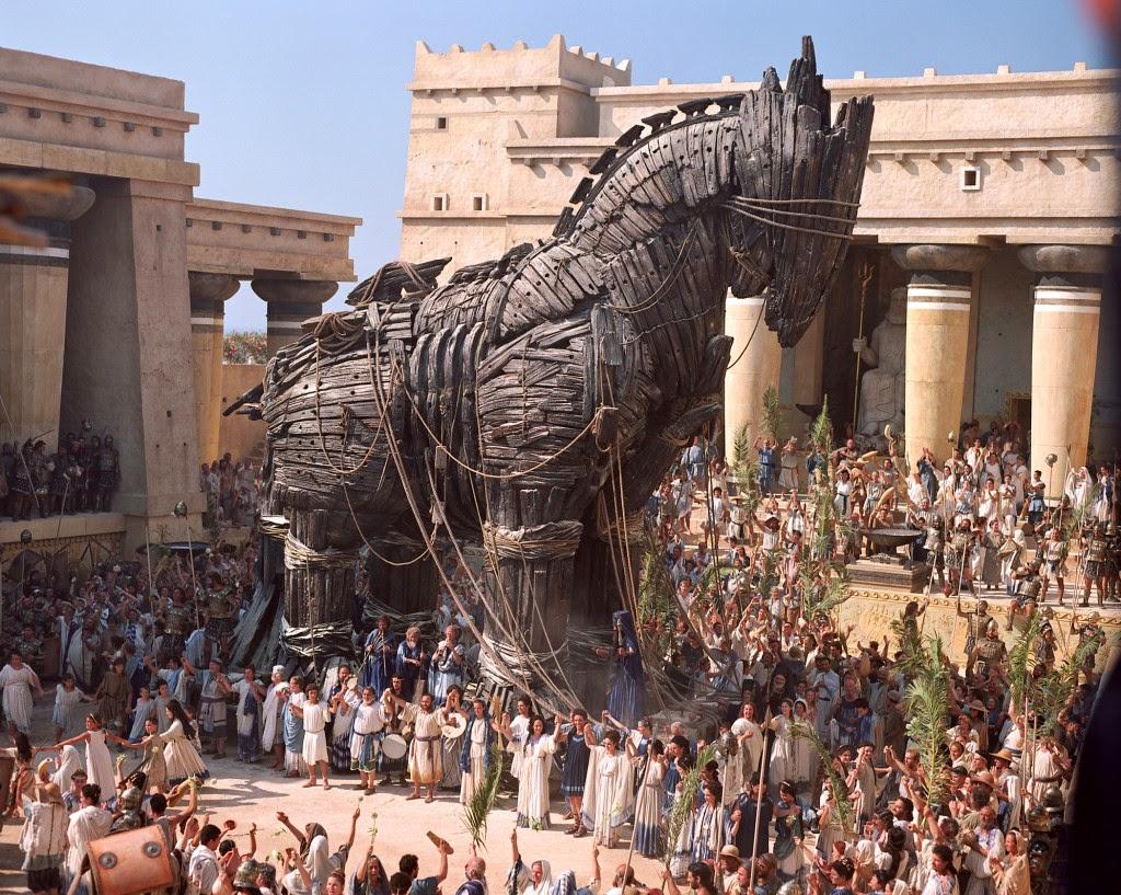 historia sobre grecia:
