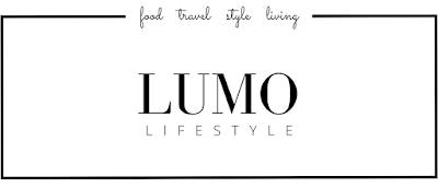 lumo lifestyle