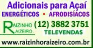 www.guiaatacadodoaçai.