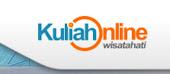 KULIAH ONLINE WISATA HATI