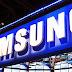 Samsung é processada por mentir sobre memória em smartphones