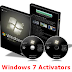 Windows 7 Crack windows 7 Loader windows 7 Activator Download